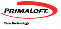 Mr Bob Dempsey to lead PrimaLoft YARN division