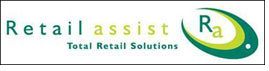 Retail Assist, Whistles & BT Expedite win 'Project Implementation of the Year'