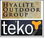 Teko Socks to partner with Hyalite Outdoor