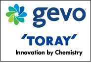 Gevo & Toray successfully produce Renewable PET