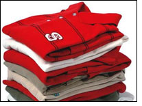 Bangladeshi apparel exporters eye Russian market