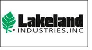 Lakeland terminates DuPont licensing agreement