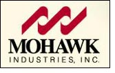All of Mohawk businesses register Y-O-Y sales growth