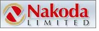 Nakoda Limited Q2 PAT up by 56%