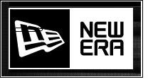 New Era restructures for a global focus