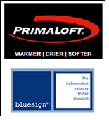 PrimaLoft & bluesign team up for ORSM Education Campaign