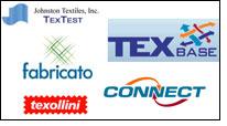 TexTest, Fabricato & Texollini join TEXbase Connect