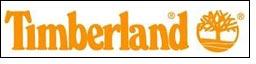 Timberland: Bolder CSR goals with four pillars