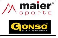 Maier Sports acquired by PE fund
