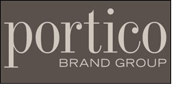 Revman to produce Portico bedding & bath textiles