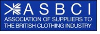 ASBCI Seminar 'Suits you - Trends in contemporary tailoring'
