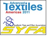 SYFA as co-organizer of AT Americas '11