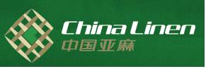 China Linen engages Spanish Senior Engineer