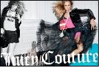 Juicy Couture kicks off 'Couture is Here'