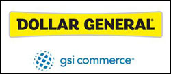 Dollar General picks GSI's True Action Network