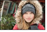 Eddie Bauer launches kid's outerwear collection