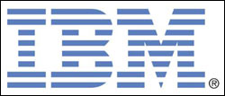 IBM Forecast: Fall looking bright for apparel retailers