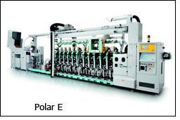 Polar E