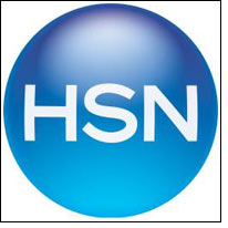 HSN to present new collection inspired by 'Footloose' film