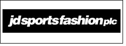 JD Sports Fashion reports robust performance