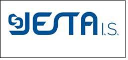 Jesta I.S. deploys Vision Mobile application