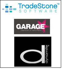 Groupe Dynamite to use TradeStone's unified technology platform