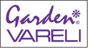 Garden Silk Mills Q2 net profit declines