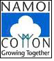 Australian Namoi in JV with China state cotton firm