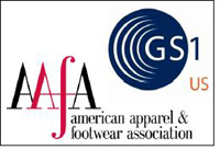 AAFA to sponsor research in the apparel supply chain