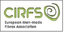 CIRFS unveils latest report on global man-made fibres sector