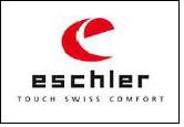 Christian Eschler to close Bühler & Münchwilen plants