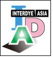 InterDye Asia to land in Ahmedabad, Gujarat