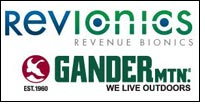 Gander to leverage Revionics' solution to boost profit margins