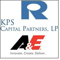 KPS Capital to buy American & Efird from Ruddick