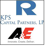 Ruddick completes sale of A&E biz to KPS Capital