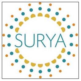 Surya President named a 2011 Top 25 Entrepreneur