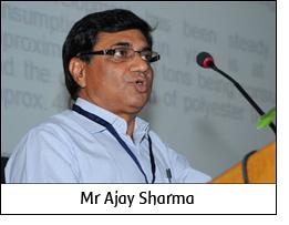 Mr Ajay Sharma