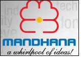 Mandhana to enhance garment production capacity