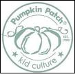 Kidswear retailer Pumpkin Patch to continue cost-cutting