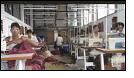 Over 100 apparel manufacturing units shut in Erode