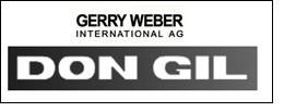 Gerry Weber acquires bankrupt DON GIL Textilhandel