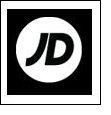 JD Sports anticipates tough Christmas trading period