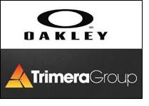 Trimera & Oakley sign licensing deal for swimwear