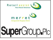 SuperGroup picks IT services from Retail Assist