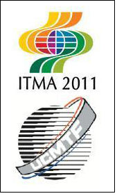 French textile machinery sector bags good orders at ITMA
