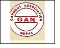 Nepal garment exports to grow 10% in 2012 - GAN