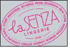 Lingerie retailer La Senza to shut 80 UK stores