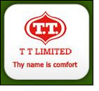 TT Ltd to invest Rs 1.5bn for textile, garment units