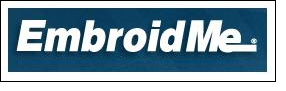 New EmbroidMe franchise opens in Barboursville