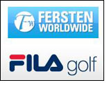 Fila Golf debuts user-friendly online portal